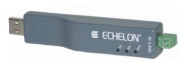 Echelon tp ft-10