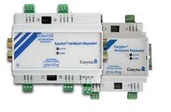Easylon Multiport Repeater FTT-10