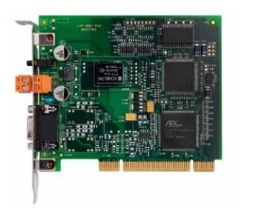 Easylon PCI Interface+