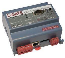 LGATE-900