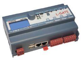 LGATE-950