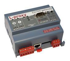 L-Proxy