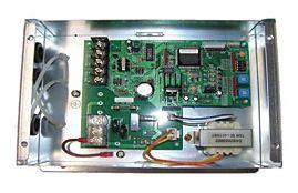 TCB-IFMB640TLE