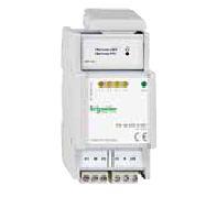DR-M 4DI 230V AC