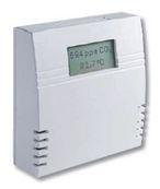 WRF04 CO2