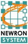 Newron System