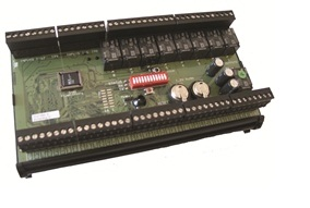 SCU1200