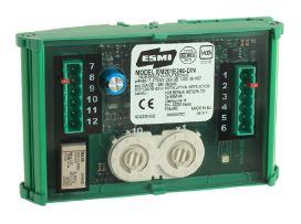 EM201E-240