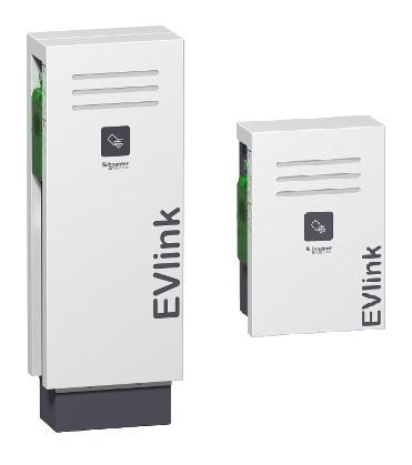 EVlink Parking