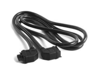 S-Cable