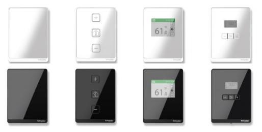 SmartX Sensor